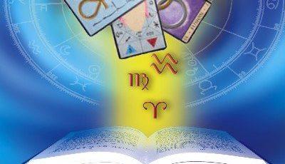 divinazioni