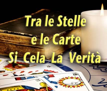 Consulti di Cartomanzia Tarocchi e previsioni del futuro Astrologia Oroscopi