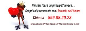 principe rospo 899 08 20 23