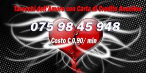 tarocchi-dell'amore-075-9845948