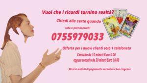 cartomanzia-al-telefono-0755979033